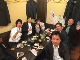 hayaoki_04_02.jpg
