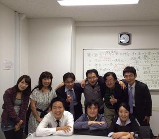 suzuki_08_07.jpg