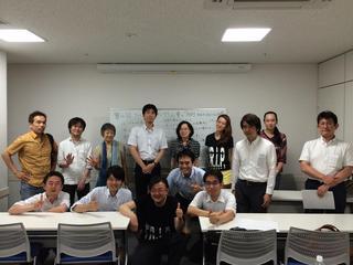 takeyama_08_01.jpg